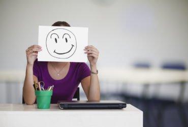 Как стать счастливее на работе