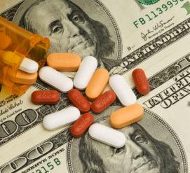 7 советов, как урезать медицинские счета
