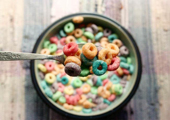 cerealsss