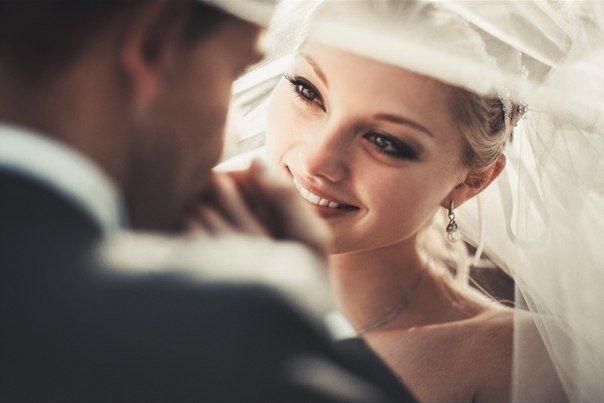 Мудрая женщина всегда будет давать свободу своему мужчине. Фото: http://hitgid.com/images
