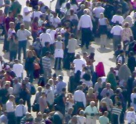 В аэропорту Форт Лаудердейл массовая перестрелка