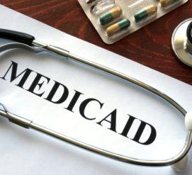 Что будет с Medicaid при Трампе