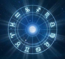 Вы неправильно знаете ваш знак зодиака