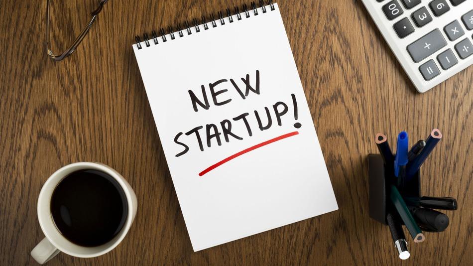 Теперь будет легче остаться в США, имея успешный бизнес. Фото: startup-buzz.com
