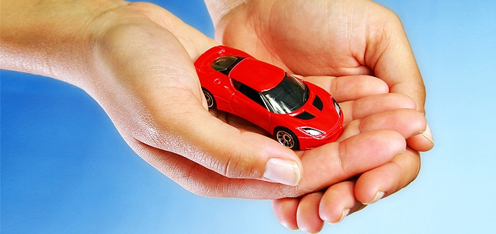 Стоимость автострахования зависит от множества факторов. Фото cdn2.pokupon.ua