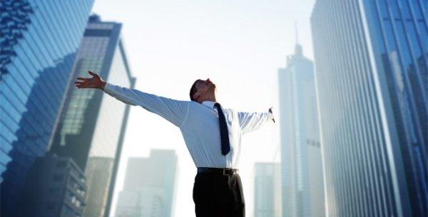 Избавьтесь от всего, что тянет вас вниз, и вы сможете добиться успеха. Фото http://dnevnyk-uspeha.com/