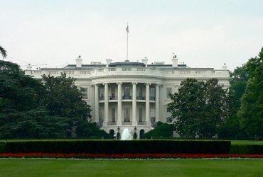 С сайта Белого дома удалили вебстраницы об изменении климата и ЛГБТ
