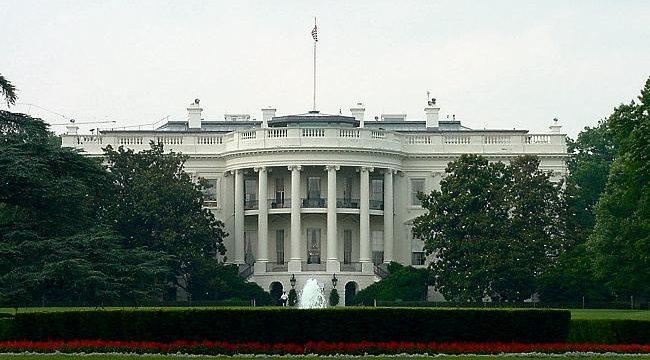 whitehouse_back