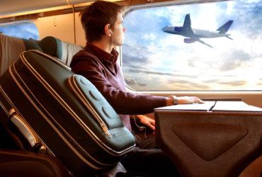Что такое Travel Insurance и нужен ли он