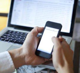 Как сэкономить время на просмотр имейлов