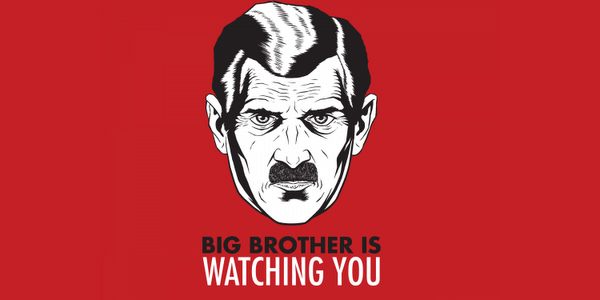 1265878424_big-brother-is-watching-you