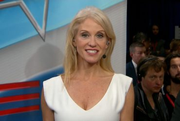161010004201-kellyanne-conway-october-9-2016-full-169
