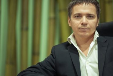 Российский бизнесмен подал в суд на Buzzfeed из-за досье на Трампа