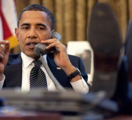 Чем Барак Обама намерен заняться на пенсии