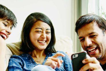 Как выбрать безлимитный план для смартфона