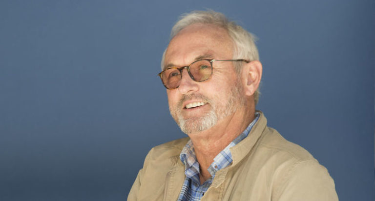 christopher buckley college essay Education phd, university of utah mfa university of iowa specialization creative writing poetry short fiction accolades • pew forum invitation to commemorate 9/11 in new york on the evening of 9/10/02.