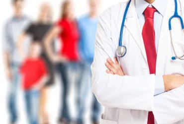 Онлайн-отзывы о врачах на самом деле неэффективны