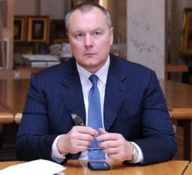 Украинский депутат предложил США план снятия санкций с России
