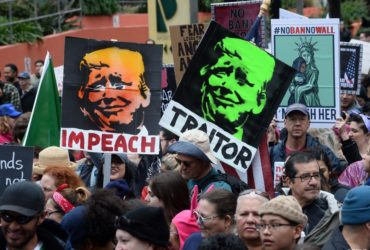 Thousands-protest-President-Trumps-immigration-policies-in-Los-Angeles_1_1