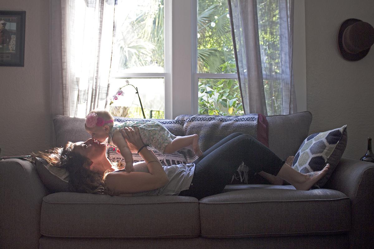 Домохозяйкам можно вернуться на работу. Фото: thepennyhoarder.com