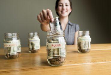 Сколько нужно копить на первый взнос для покупки жилья