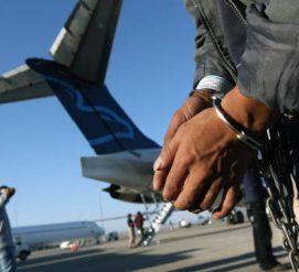 Появились новые инструкции по работе с иммигрантами и депортациями