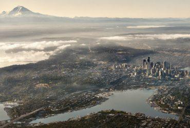 7 причин поехать в Сиэтл