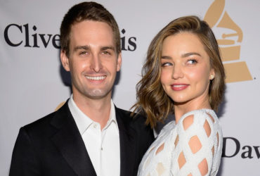 miranda-kerr-couples-up-with-snapchat-ceo-evan-spiegel-social1