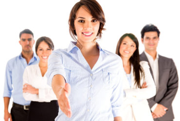 Топ-15 компаний, для которых не важен диплом