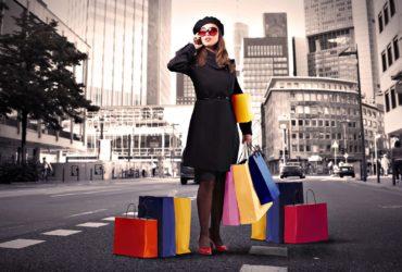 Шоппинг в Нью-Йорке: советы, подсказки и адреса магазинов