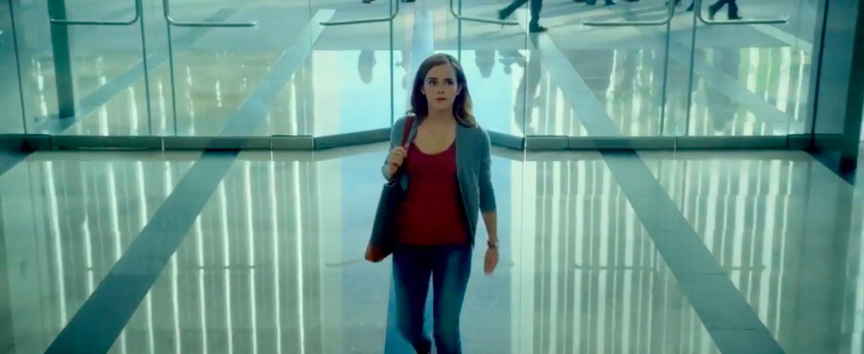 the-circle-movie-trailer-screencaps-emma-watson6