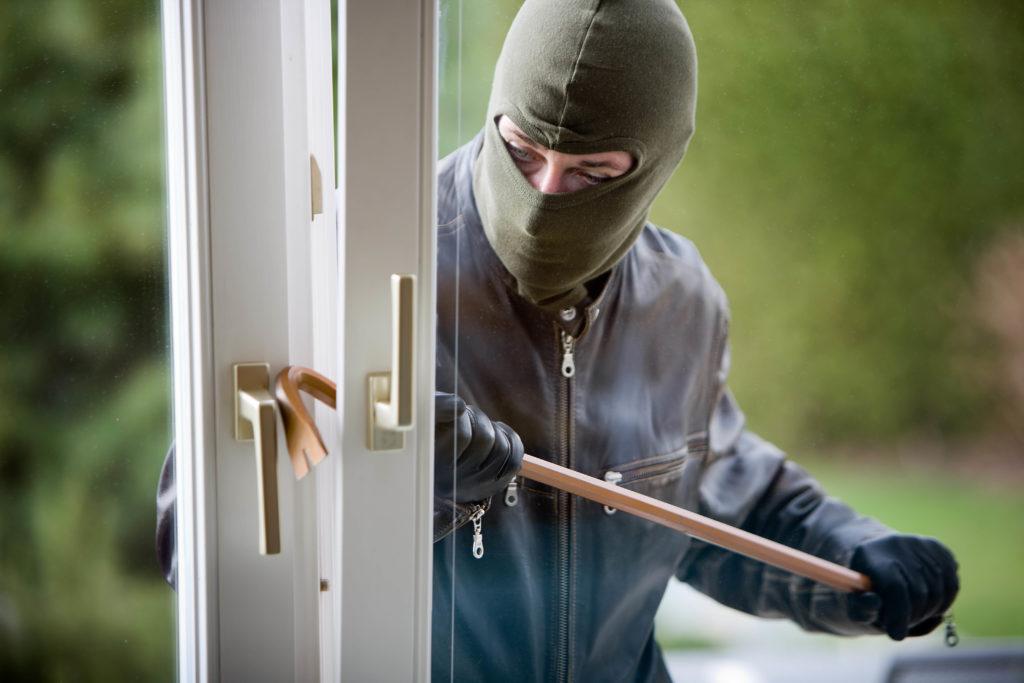 Страховка дома состоит из множества мелких деталей. Фото http://stroyobzor.ua