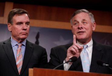 Эксперты заявили, что Россия вмешалась не только в американские выборы. Фото: csmonitor.com