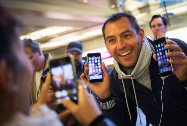 8 самых необходимых аксессуаров к Iphone до $20