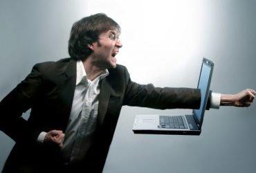 6 привычек, которые раздражают в электронных письмах