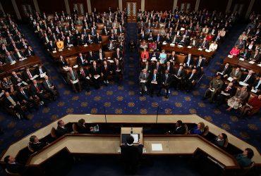 Кто в Конгрессе расследует возможные связи штаба Трампа с Кремлем