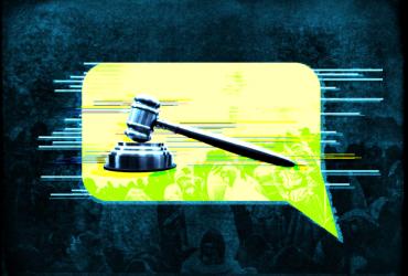 Появился сервис для бесплатной юридической помощи беженцам