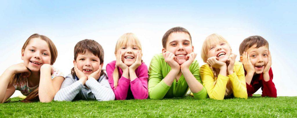 Обучение нужно подбирать в соответсвии со способностями и желаниями вашего ребенка. Фото donbasssos