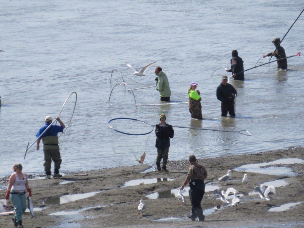 Рыбалка на сочок. Фото businessinsider
