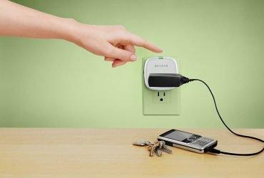 Топ-9 устройств, которые помогут сэкономить в этом году