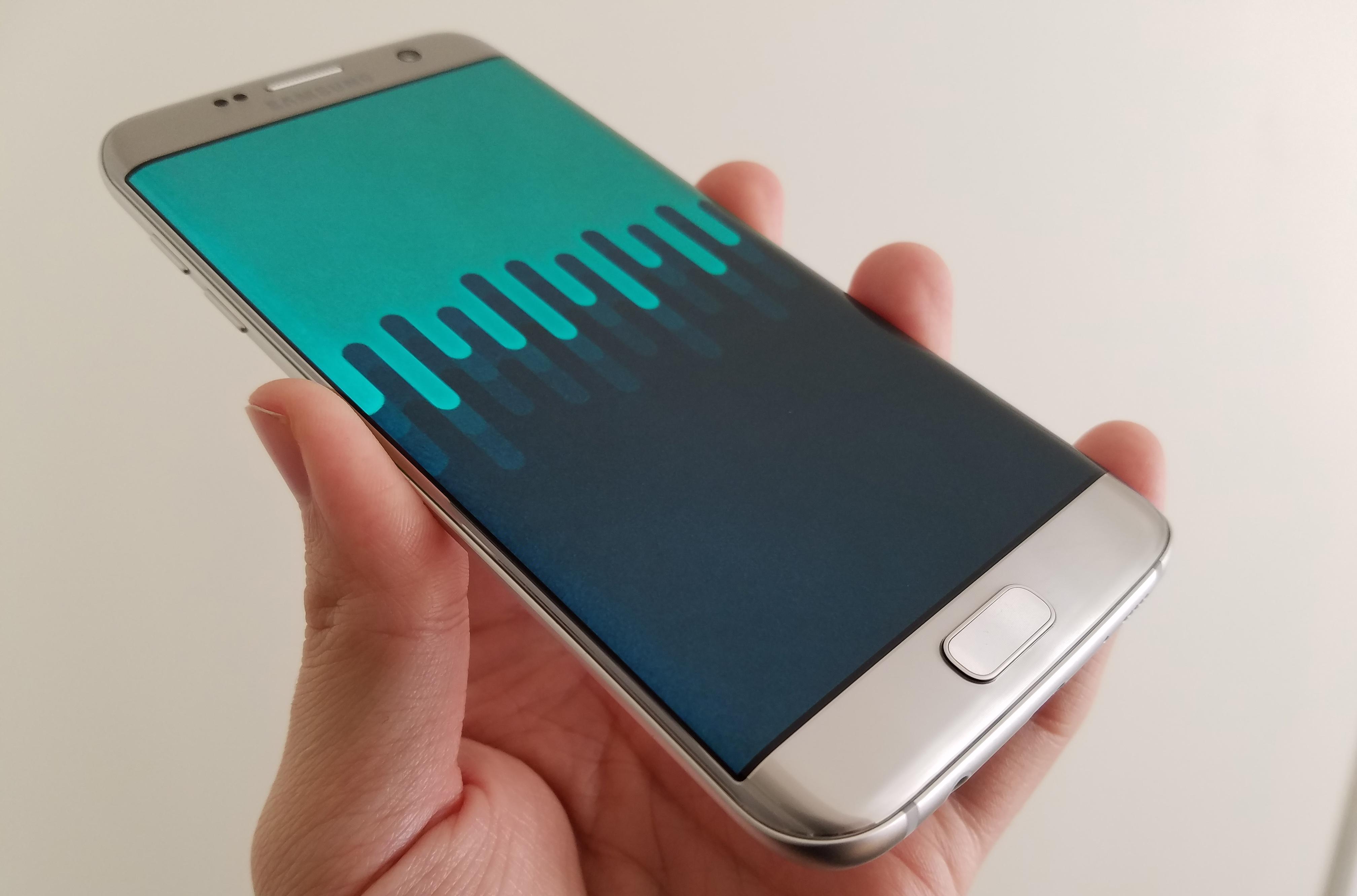 За разблокированный смартфон нужно будет заплатить только раз. Фото: tested.com