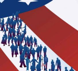 США приостанавливают ускоренную обработку виз H-1B