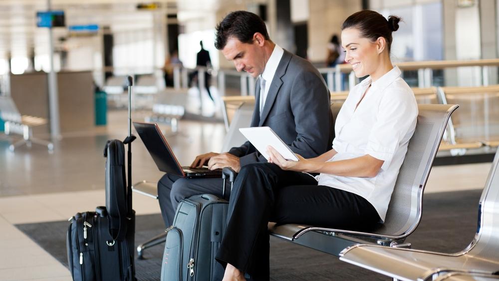 Авиакомпании пытаются помочь пассажрам. Фото: lifehacker.com