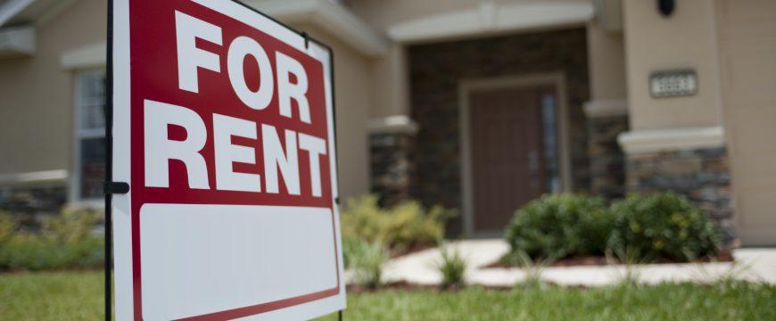 Нужно сначала посмотреть дом. а потом подавать заявление. Фото: meqasa.com