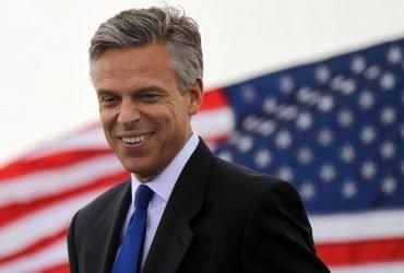 Кто станет новым послом США в России