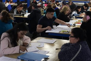 Благотворительные организации рассказывают, как защититься от депортации