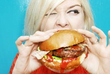 Еда в McDonald's может стать более вредной