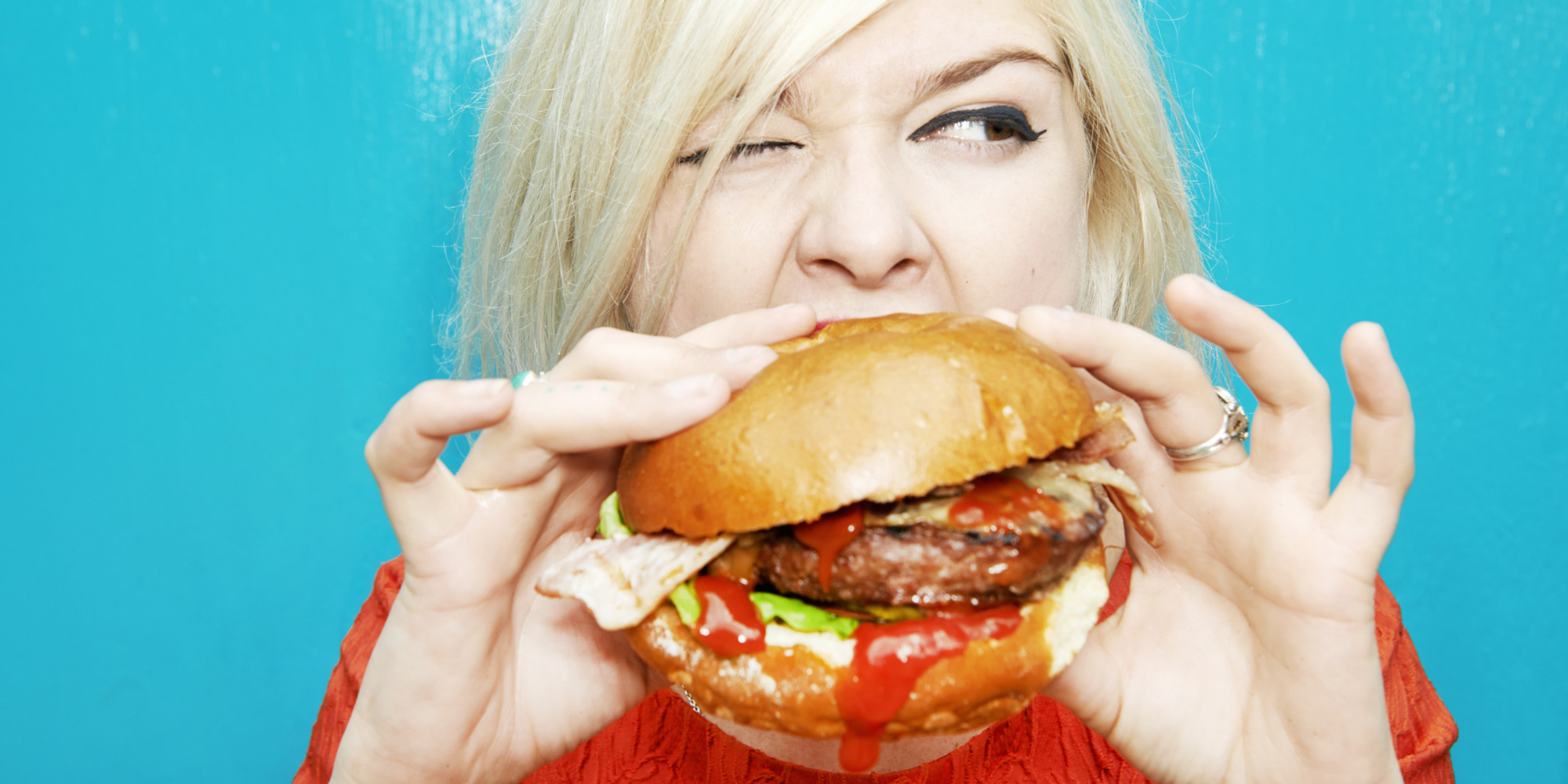 Безнесмены беспокоятся, что свежее мясо будет более вредным. Фото: edusmi.ru