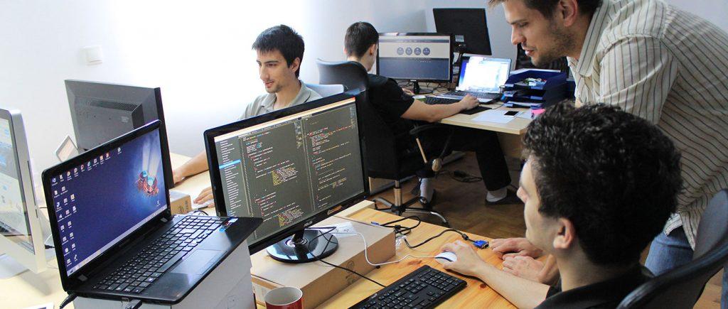 Фото plavatvornica.com
