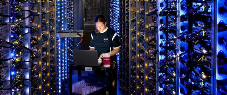 Фото: consulting.com